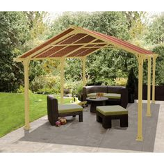 56 Best Carports Images Carport Designs Carport Garage