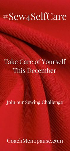 #sew4selfcare | crafting | meditation | self-care | knitting | crochet | weaving | jewelry making | sewing