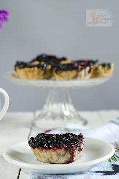 tartaletas-rusticas-frutos-rojos1