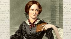 The Charlotte Brontë Friendzone, a Horst Retrospective, and Rodents Eating Burritos