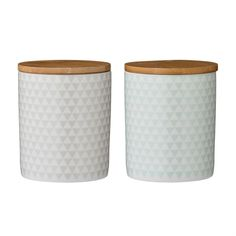 Catia Kitchen Canisters