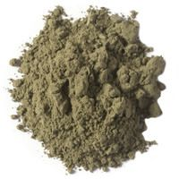 Ancient Green Earth Pigment Green Powder Pigment