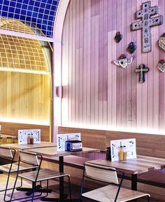 paco-tacos-restaurant-architecture-11