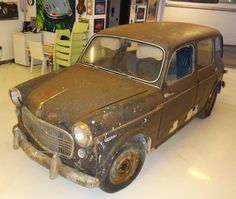 Fiat 1100 super commerciale Viotti | Euro Cars! | Pinterest | Fiat Fiat Jual on fiat stilo, fiat 1100d, fiat ducato, fiat fiorino, fiat panda, fiat millecento, fiat multipla, fiat palio, fiat x1/9, fiat seicento, fiat croma, fiat 4 hp,
