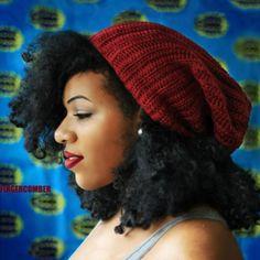 11 Best Winter Hats images  92ab188800e5