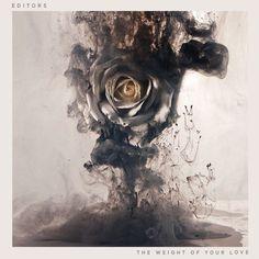 Nueva canción de Editors - The Sting