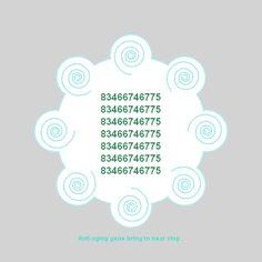 Anti aging gene Lloyd Mear Number