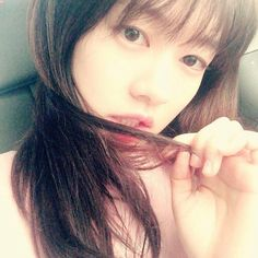 jung so min fan page asia instagram - Google Search Jung So Min, Playful Kiss, Young Actresses, Fan Page, Pinocchio, Instagram, Ulzzang, Babe, Target