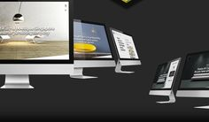 Responsive, modular wordpress website with fully integrated online booking system