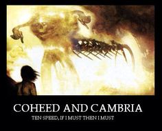 coheed and cambria on pinterest. Black Bedroom Furniture Sets. Home Design Ideas