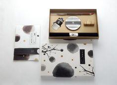 博客來-文房雅趣禮盒