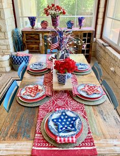 Fourth Of July Decor, 4th Of July Celebration, 4th Of July Decorations, 4th Of July Party, July 4th, Cowboy Christmas, Primitive Christmas, Primitive Fall, Primitive Crafts