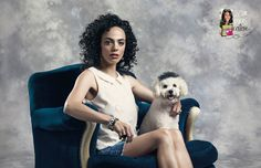 Garnier Nutrisse Dog | Ads of the World
