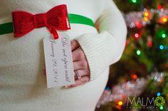 Megan+Greg+Baby Girl » ::Malmo Photography:: Family Photography :: Maternity Photography :: Winter Photography :: Maternity Photos in the Snow :: Indianapolis