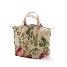 Mini handbag – Papoila