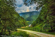 TheOrtodoxia - Google+  Râul Sadului - jud. Sibiu