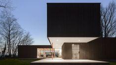 Huize Looveld | Studio Puisto | Archello