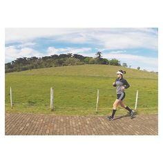 a corrida, minha terapia. . . . . . . . . . . #runtherapy #runforlife #runforfun #keeprunning #rwbrasil #brasilrunners #runningcommunity #vemjunto #nikerunning #nikerunclub #ncr #justdoit #goprorunning #goprobr #runlikeagirl