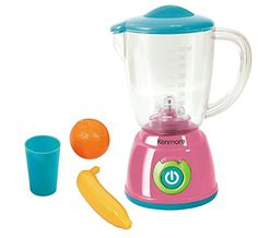 My First Kenmore Blender By Playgo Kitchen Toys Cooking Pretend Girls Baby Alive Doll Clothes, Baby Alive Dolls, Pretend Kitchen, Toy Kitchen, Fake Baby Dolls, Bed With Desk Underneath, Disney Princess Bedroom, Kids Jeep, Panda Bebe