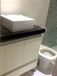 gabinete-banheiro2.jpg