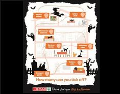 Visit our website for a downloadable Halloween haunted house treasure hunt for kids to enjoy. Halloween Activities, Activities For Kids, Treasure Hunt For Kids, Halloween Haunted Houses, Website, Scavenger Hunt For Kids, Children Activities, Petite Section, Halloween Party Treats