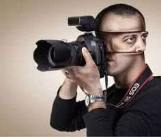 Image result for creative photography advertisement