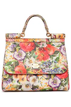 222f42ee20 Best Women s Handbags   Bags   Dolce   Gabbana Luxury Bags Collection    More Details at Luxury   Vintage Madrid