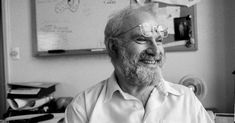 THE NEW YORK TIMES (August 30, 2015) ~ Dr. Oliver Sacks, 82, acclaimed neurologist, essayist, and best-selling author, dies of cancer . [Click for obit article and video]
