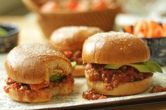 temp-tations® by Tara: Make-Ahead, Freezer-Friendly One Dish Meals: Sloppy Joe Casserole