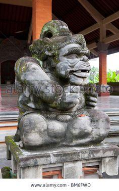 demons temples bali - Hľadať Googlom