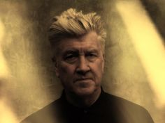 Acetaminophen is known to alleviate headaches but it may also quell worries about death or the uneasiness of watching a David Lynch movie.