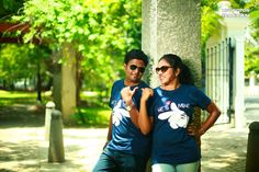Outdoor Photography, Chennai, Couple Photos, Couples, Couple Shots, Nature Photography, Couple, Couple Pics