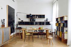 Image result for The Kinfolk Home
