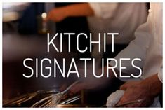Kitchit - Share a great meal at home with Friends
