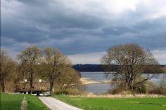 http://www.naturlinsen.dk/gallery/Landskab-2.jpg