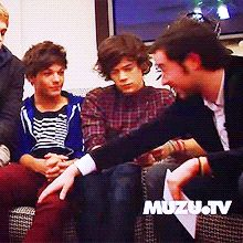 <b>The most beautiful bromance to ever exist in the history of bromances.</b>