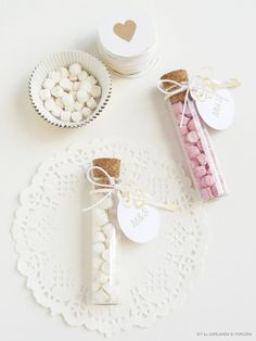 For the sugars Wedding Favours, Party Favors, Wedding Gifts, Bomboniere Ideas, Chic Wedding, Wedding Day, Baby Event, Bridal Shower, Baby Shower