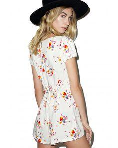 509c97a726ee 23 Best Hoodie Dresses images