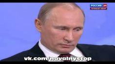Путин на месте Горбачёва.Как бы он поступил?. Наш  президент  вступил  в  должность  с  чётким  пониманием  своего  национального  курса.  Сегодня  он  заявил  об  этом  на  весь  мир ! ПРЕДОСТАВИМ  ПУТИНУ  ЧРЕЗВЫЧАЙНЫЕ  ПОЛНОМОЧИЯ  ДЛЯ  РЕАЛИЗАЦИИ  ЕГО  ПЛАНА  ВОЗРОЖДЕНИЯ  РОССИИ ! http://rusnod.ru/   http://refnod.ru/    http://www.o-nod.ru/