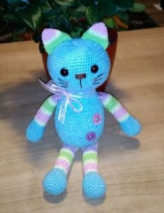 Cute Toys, Tweety, Smurfs, Dinosaur Stuffed Animal, Gifts, Animals, Fictional Characters, Presents, Animales
