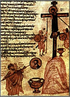 Εξελίχτηκε σε δύο φάσεις: Η α΄φάση 726-787 άρχισε με την απομάκρυνση της εικόνας του Χριστού από την χαλκή πύλη της Πόλης και τερματίστηκε με νίκη των εικονολατρών στην Ζ΄Οικουμενική Σύνοδο(787) η οποία συγκλήθηκε από την αυτοκράειρα Ειρήνη την Αθηναία.Η σύνοδος τάχτηκε υπέρ της τιμητικής προσκύνησης των εικόνων.