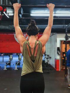 cheeroki fitness uhr 14 trainings trainingsmodus