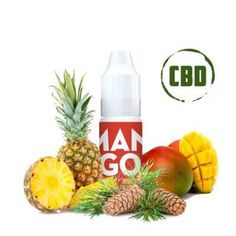 Shop Best Tobacco E-Liquid for a Satisfying Experience – S&Heaven Best E Liquid Flavors, Vaping, The Best, Heaven, Fruit, Shopping, Sky, Electronic Cigarette, Heavens