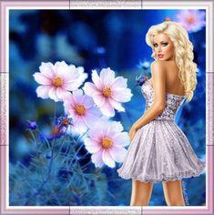 Cinderella, Disney Characters, Fictional Characters, Aurora Sleeping Beauty, Disney Princess, Art, Art Background, Kunst, Performing Arts