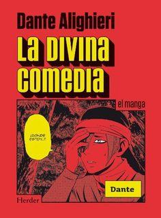La divina comedia de Dante Alighieri, http://www.amazon.es/dp/B00FOWPFB8/ref=cm_sw_r_pi_dp_4KzSub0E90VK9