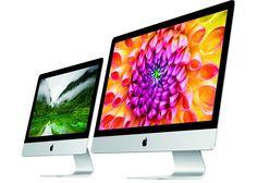 Apple je predstavio novi, najpristupačniji iMac do sada