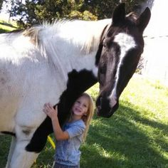 Tips for Choosing the Right Kids' Horse - Life and Adventures at Diamond W Ranch Blog - GRIT Magazine