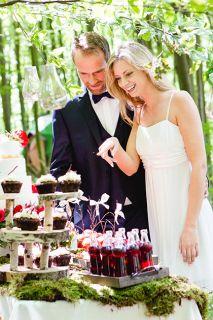 Die kreative Hochzeitsmesse am  31.10. & 01.11.15 in Kassel  by Wishes come true & im Hochzeitsfieber  WWW.kasseler-hochzeitstraeume.de