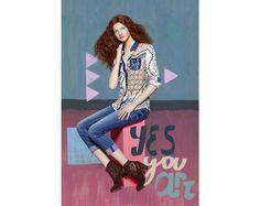 3515c3da7e7b5 Jeans Pour Femme, Chemise En Jean, Petits Hauts, Chemisiers, Fantaisie,  Autres