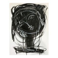 Amina by Leslie Weaver - Image 1 of 3 Art World, Vintage Art, Palette, Darth Vader, Anime, Inspiration, Painting, Fictional Characters, Design